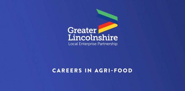 Careers in Agri-Food