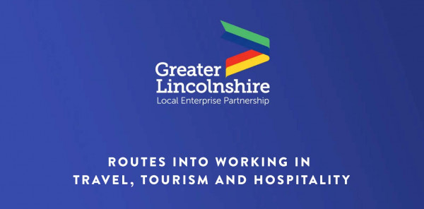 Routes into working in Travel, Tourism and Hospitality
