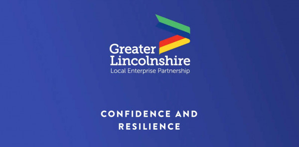 Confidence and Resilience