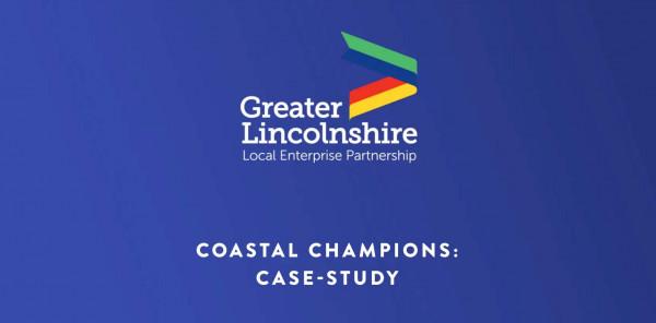 Coastal Champions Case-Study