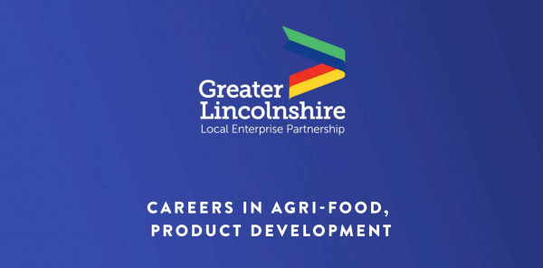 Careers in Agri-Food, Product Development