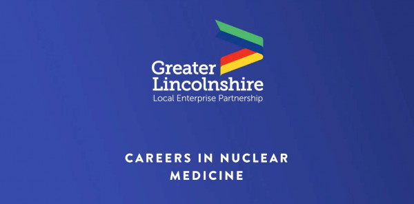 Careers in Nuclear Medicine