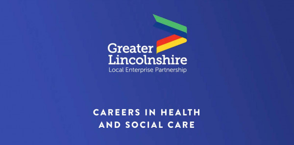 Careers in Health and Social Car