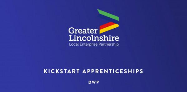 Kickstart Apprenticeships