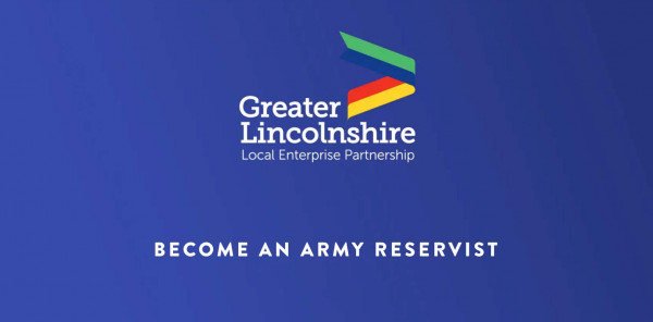 Become an Army Reservist
