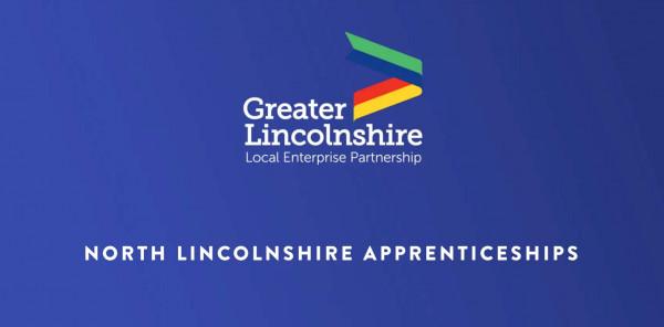 North Lincs Apprenticeships – Highways