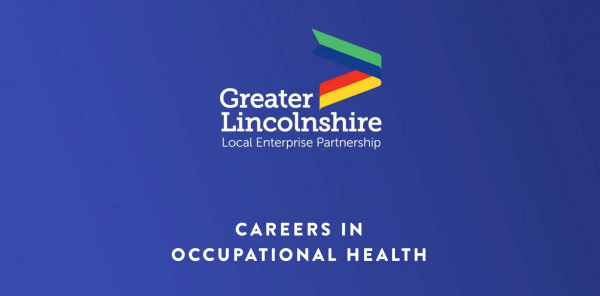 Careers in Occupational Health