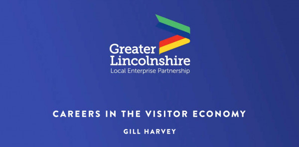 Careers in the Visitor Economy Sector