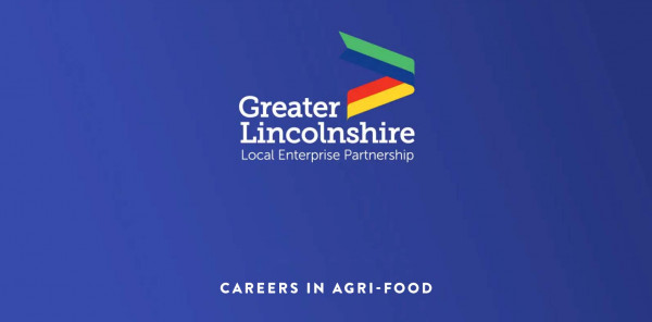 Careers in Agri-Food