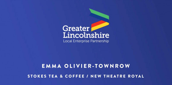 Top Tips from Emma Olivier-Townrow